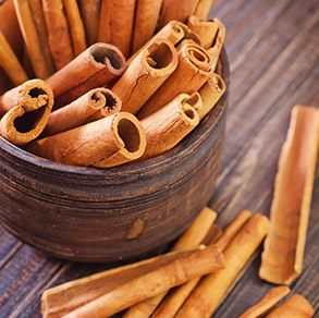 Co2 Extract Cinnamon Oil - Manufacturer