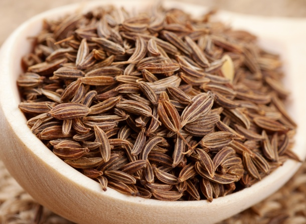 Pure Cumin Essential Oil - Manufacturer from India