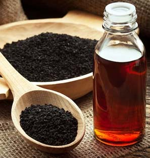 CO2 Extraction Black Seed Oil Exporter - Ozone Natural