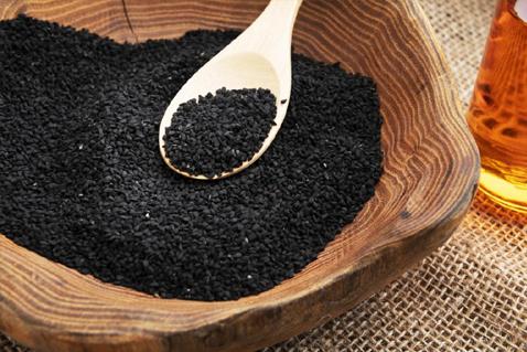 Scfe Co2 Black pepper Oils Supplier - Ozone Naturals