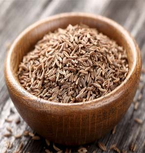 Cumin Oil Manufacturer from India