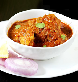 Meat Masala Oleoresin from India