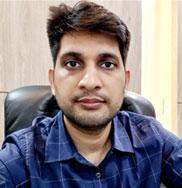 Mr Venkat Gupta